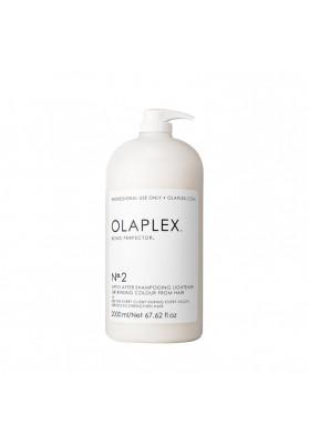OLAPLEX BOND PERFECTOR Nº2...