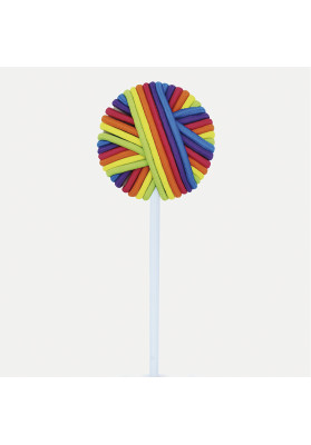 BIFULL LOLLIPOP MULTICOLOUR