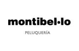 MONTIBEL·LO